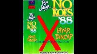 LAYAR TANCAP - NOMO KOESWOYO Mp3