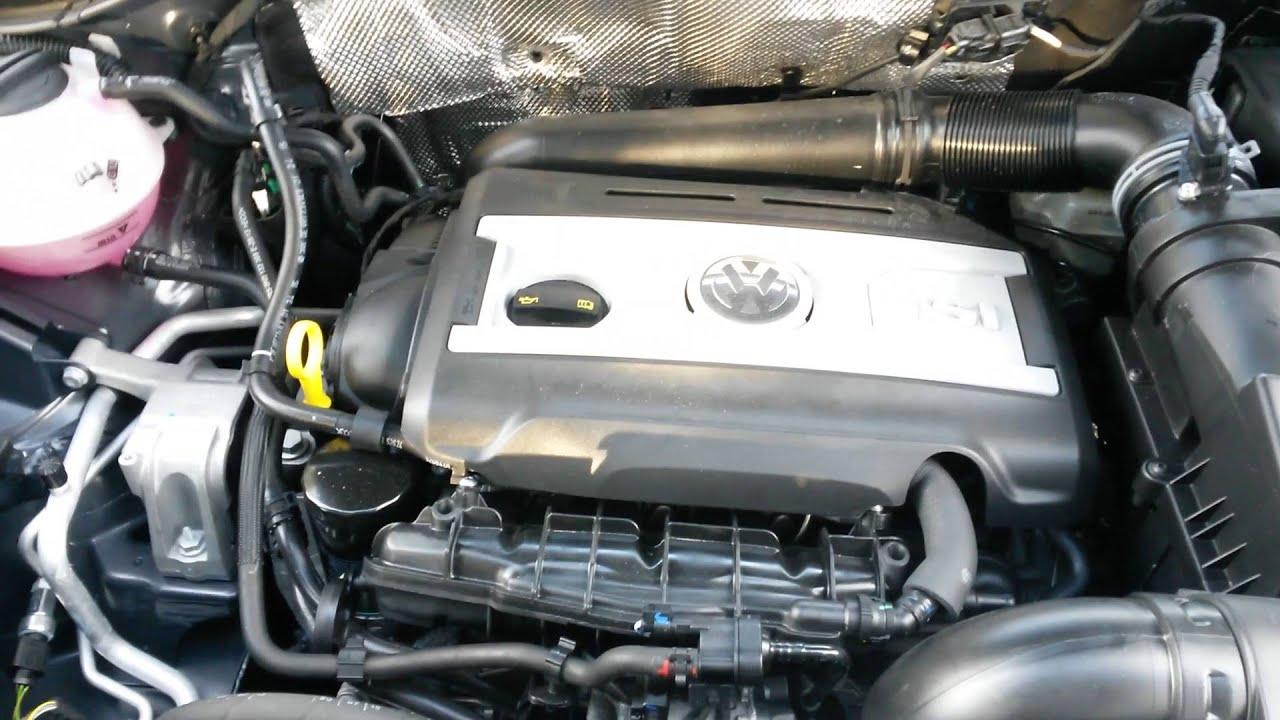 Also 2009 Vw Tiguan Engine On 2012 Volkswagen Tiguan Engine Diagram