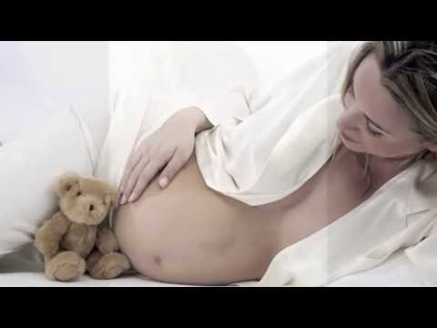 musique relaxation femme enceinte gratuite
