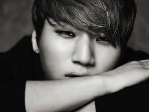 Piano cover - BIGBANG Daesung Try Smiling 웃어본다