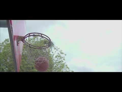 B Force Hanyalah Untukmu (Official Video Clip)