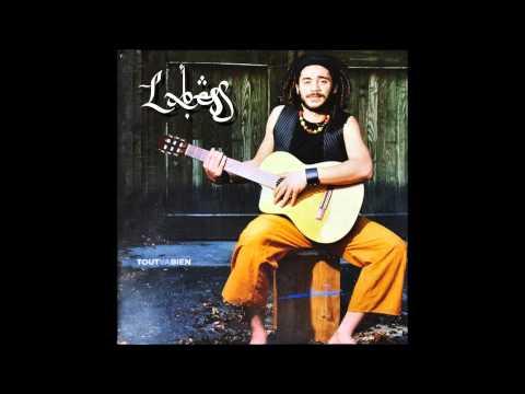 Labess - C'est Ça La Société [Tout va bien]