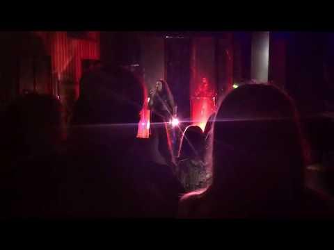 Michał Szpak - Color Of Your Life - Bydgoszcz 13/10/18