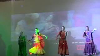 Kamala   Group Bollywood   Aaja Aaja Mere Ranjhna