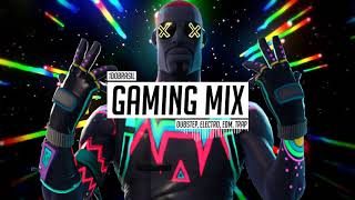 Best Music Mix 2018 | ♫ 1H Gaming Music ♫ | Dubstep, Electro House, EDM, Trap #67