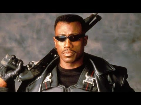 Wesley Snipes Family Wife Kids Siblings Parents Youtube