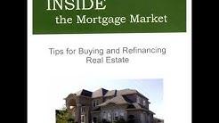 Blanket Mortgage