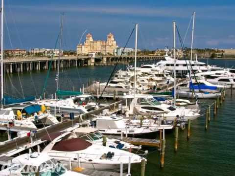 Labagh Marine Contracting