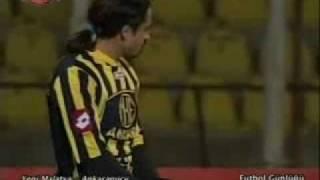 Saffet Sancaklı TRT Futbol Gündemi Türkiye Kupası Yorumları 2