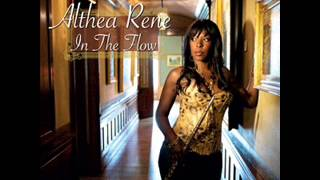 Althea Rene  -  Used To Love You