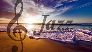 ♫ One hour of AWESOME instrumental JAZZ ♫