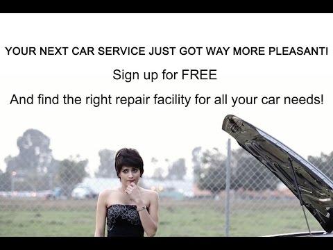 Auto Services Near Me Best Car Repair Shop Close By