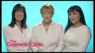 The Cosmetic Clinic Patient Coordinators - Meet The Team Thumbnail