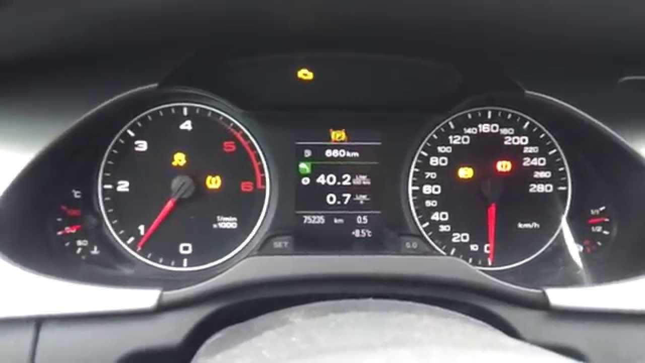 Image Result For Moteur Audi A Tfsi