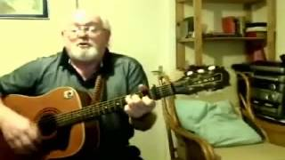Battle Hymn Of The Republic - Threelegsoman and P.M.Adamson