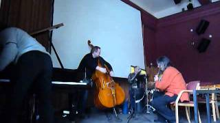 Ron Corb - Pulsate Contemporary Music