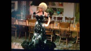 Dolly Parton Lil Ole Bitty Pissant Country Place.wmv
