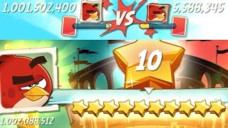Angry Birds 2 New HACK Arena Points 100% Wins