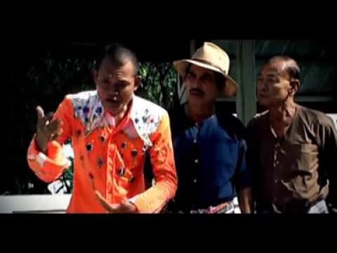 หนัง ภาพยนตร์ลับแล เมื่องโปรราณ เรื่องจริง MASTER DVD ตอน1 ผลิตโดยตรีเพชรไทยแลนด์