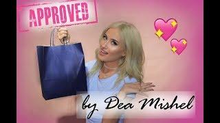 Make-up me produktet më të lira në Shqipëri !