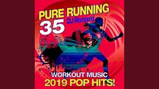 Better Now (Running Workout Mix)