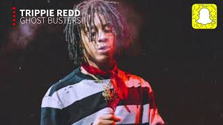 Trippie Redd Xxxtentacion Ghost Busters Clean.mp3