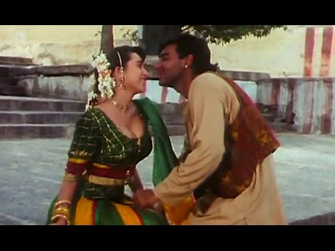 koi phool kahin na khila video song dhanwaan youtube