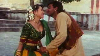Koi Phool Kahin Na Khila   Video Song   Dhanwaan