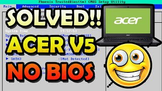Download How To Update Bios On Acer Aspire E5 575g 5576