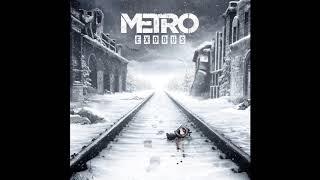 Dead City | Metro Exodus OST