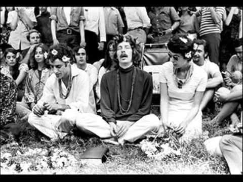1960s Counterculture Slideshow