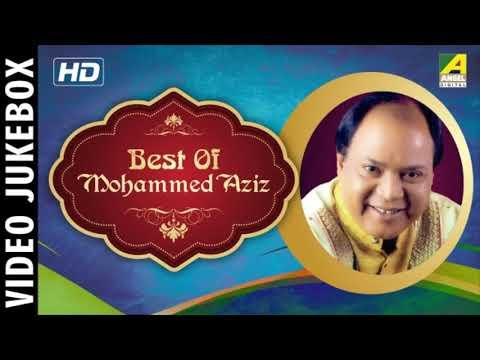 Aye Khuda wale Mustafa Wale Hai Yeh Hai Pyar Ka Karam original song qawwali Mohammad Aziz