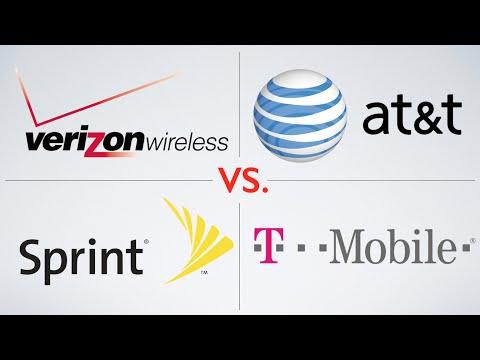2014-cell-phone-plan-comparison!