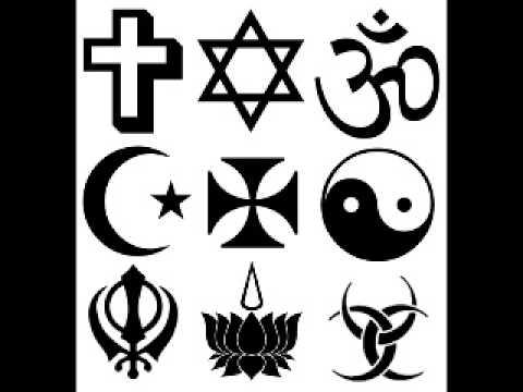 Religion Discrimination