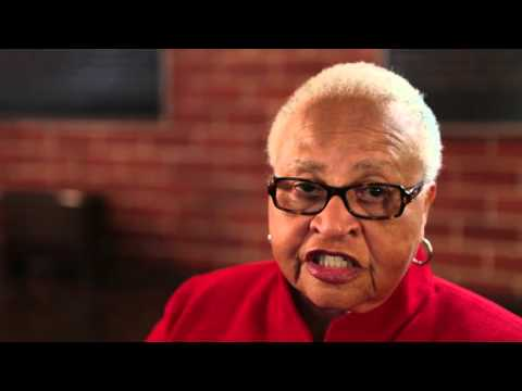 ASM_Interview 48_Doris Dozier Crenshaw 2