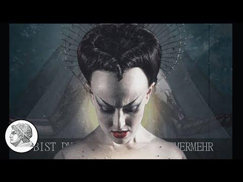 Queen of the Night - Mozart