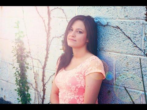 Summertime - Jazz - Sara Bakay
