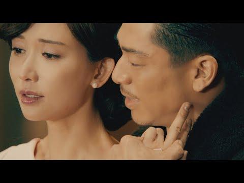 三代目 J SOUL BROTHERS from EXILE TRIBE / White Wings (Music Video)