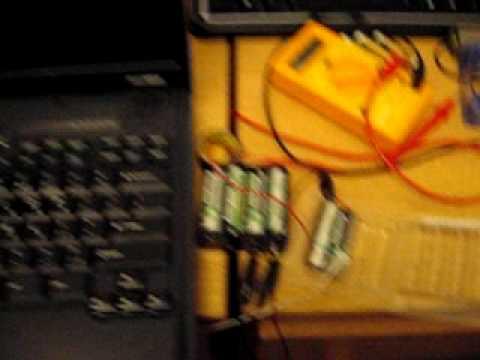 aa-batteries-powering-laptop