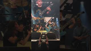 Kansas City Foo Fighters 10/12/2018