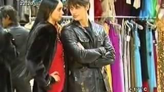 Видео 2010 05 Модный свет   Шубы в Сити(, 2011-05-11T15:26:58.000Z)