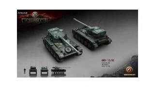 ХАЛЯВА В World of Tanks (21.11.2014)