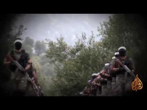 مجاهدین افغانستان thumbnail