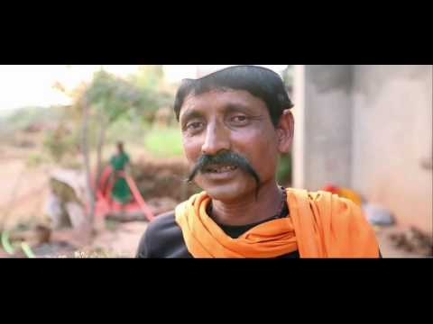 raju shetty documentary