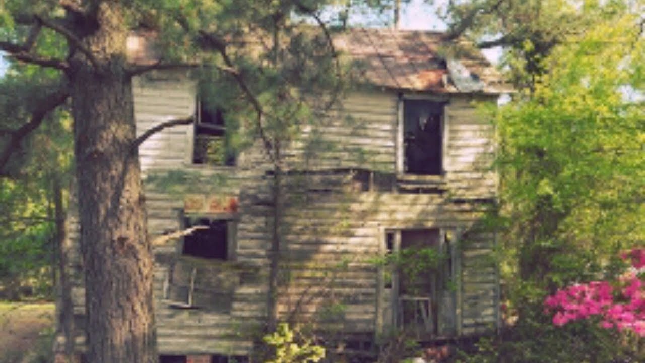 Nat Turner Story Was Changed & Historic Sites Removed - What Are They Hiding? - Dane Calloway Li