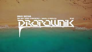 David Guetta - Sun Goes Down (FunkyBeatz & Maciej K Bootleg) [2017]