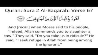 dua of prophet musa moses pbuh 10 dua on being rebuked by bani israel
