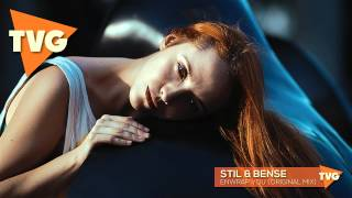 Stil & Bense - Enwrap You (Original Mix)