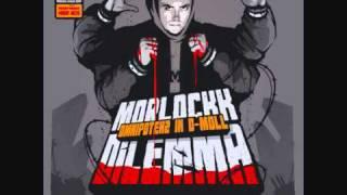 Morlockk Dilemma - Ruff Rugged n Raw pt.2 ft.Desert D. - Choleriker