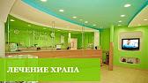 Левитра 20 россия купить дженерик москва санкт-петербург, казань, екатеринбург, нижний новгород, и владимир. Владивосток, астрахань,
